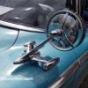 Highway Creepers Car Show 2021 _0050Scott Liggett BANGshift