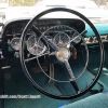 Highway Creepers Car Show 2021 _0051Scott Liggett BANGshift