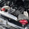 Highway Creepers Car Show 2021 _0052Scott Liggett BANGshift