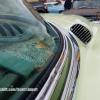Highway Creepers Car Show 2021 _0057Scott Liggett BANGshift