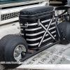 Highway Creepers Car Show 2021 _0058Scott Liggett BANGshift
