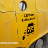 Highway Creepers Car Show 2021 _0063Scott Liggett BANGshift
