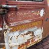 Highway Creepers Car Show 2021 _0066Scott Liggett BANGshift