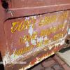 Highway Creepers Car Show 2021 _0067Scott Liggett BANGshift