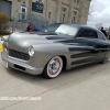 Highway Creepers Car Show 2021 _0068Scott Liggett BANGshift