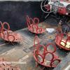 Highway Creepers Car Show 2021 _0076Scott Liggett BANGshift