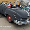 Highway Creepers Car Show 2021 _0077Scott Liggett BANGshift