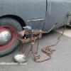 Highway Creepers Car Show 2021 _0078Scott Liggett BANGshift