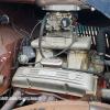 Highway Creepers Car Show 2021 _0079Scott Liggett BANGshift