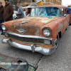 Highway Creepers Car Show 2021 _0081Scott Liggett BANGshift