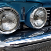 Highway Creepers Car Show 2021 _0082Scott Liggett BANGshift
