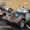 Highway Creepers Car Show 2021 _0092Scott Liggett BANGshift