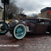 Highway Creepers Car Show 2021 _0093Scott Liggett BANGshift