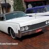 Highway Creepers Car Show 2021 _0095Scott Liggett BANGshift