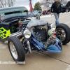 Highway Creepers Car Show 2021 _0109Scott Liggett BANGshift