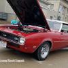 Highway Creepers Car Show 2021 _0110Scott Liggett BANGshift