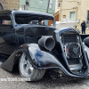 Highway Creepers Car Show 2021 _0117Scott Liggett BANGshift