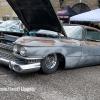 Highway Creepers Car Show 2021 _0118Scott Liggett BANGshift