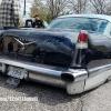 Highway Creepers Car Show 2021 _0121Scott Liggett BANGshift