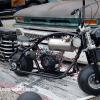 Highway Creepers Car Show 2021 _0122Scott Liggett BANGshift