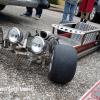 Highway Creepers Car Show 2021 _0124Scott Liggett BANGshift