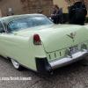 Highway Creepers Car Show 2021 _0125Scott Liggett BANGshift
