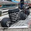 Highway Creepers Car Show 2021 _0128Scott Liggett BANGshift