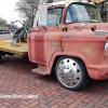Highway Creepers Car Show 2021 _0130Scott Liggett BANGshift