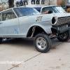 Highway Creepers Car Show 2021 _0132Scott Liggett BANGshift