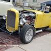 Highway Creepers Car Show 2021 _0133Scott Liggett BANGshift