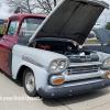 Highway Creepers Car Show 2021 _0134Scott Liggett BANGshift