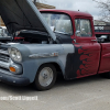 Highway Creepers Car Show 2021 _0136Scott Liggett BANGshift