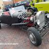 Highway Creepers Car Show 2021 _0141Scott Liggett BANGshift