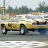 new_england_dragway_historic_drag_racing_muldowney_super_stock_02