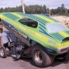 new_england_dragway_historic_drag_racing_muldowney_super_stock_05