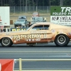 new_england_dragway_historic_drag_racing_muldowney_super_stock_07