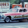 new_england_dragway_historic_drag_racing_muldowney_super_stock_09