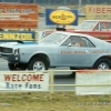new_england_dragway_historic_drag_racing_muldowney_super_stock_10