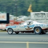 new_england_dragway_historic_drag_racing_muldowney_super_stock_12