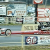 new_england_dragway_historic_drag_racing_muldowney_super_stock_17