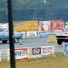 sox_and_martin_shirley_muldowney_ohio_george_jungle_jim_nitro_funny_car_tommy_ivo_new_england_dragway01