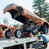 sox_and_martin_shirley_muldowney_ohio_george_jungle_jim_nitro_funny_car_tommy_ivo_new_england_dragway02