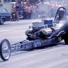 sox_and_martin_shirley_muldowney_ohio_george_jungle_jim_nitro_funny_car_tommy_ivo_new_england_dragway05