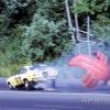 sox_and_martin_shirley_muldowney_ohio_george_jungle_jim_nitro_funny_car_tommy_ivo_new_england_dragway08