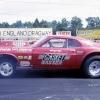 sox_and_martin_shirley_muldowney_ohio_george_jungle_jim_nitro_funny_car_tommy_ivo_new_england_dragway10