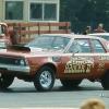 sox_and_martin_shirley_muldowney_ohio_george_jungle_jim_nitro_funny_car_tommy_ivo_new_england_dragway12