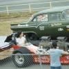 sox_and_martin_shirley_muldowney_ohio_george_jungle_jim_nitro_funny_car_tommy_ivo_new_england_dragway13