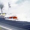 sox_and_martin_shirley_muldowney_ohio_george_jungle_jim_nitro_funny_car_tommy_ivo_new_england_dragway19