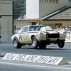 sox_and_martin_shirley_muldowney_ohio_george_jungle_jim_nitro_funny_car_tommy_ivo_new_england_dragway20