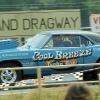 sox_and_martin_shirley_muldowney_ohio_george_jungle_jim_nitro_funny_car_tommy_ivo_new_england_dragway22